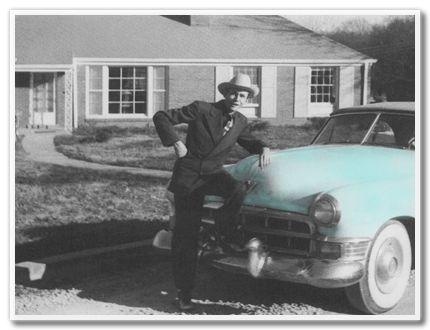 Hank _ Williams _Nashville_1949