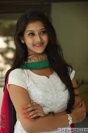 Image result for pooja jhaveri in right right
