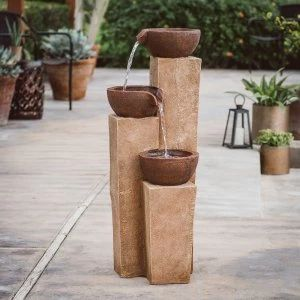 25 best ideas about fountains for sale on pinterest for Spanish style fountains for sale