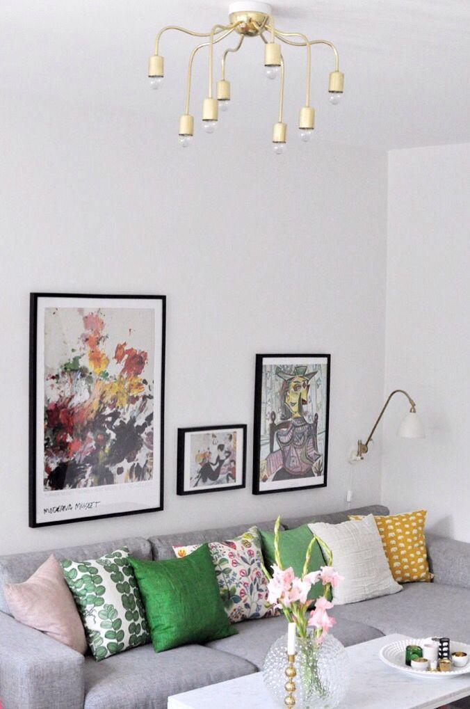 Home of debbie.nu svenskt tenn Picasso bestlite gubi