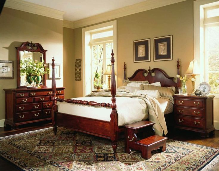 Best 10  Broyhill bedroom furniture ideas on Pinterest broyhill attic heirloom black bedroom furniture. Broyhill Attic Heirlooms Bedroom. Home Design Ideas