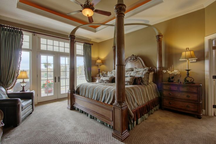 Best bedroom images on pinterest master bedrooms