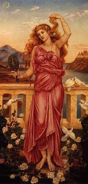 Estórias da História: 24 de Abril de 1184 a.C. - Segundo a tradição, os ...