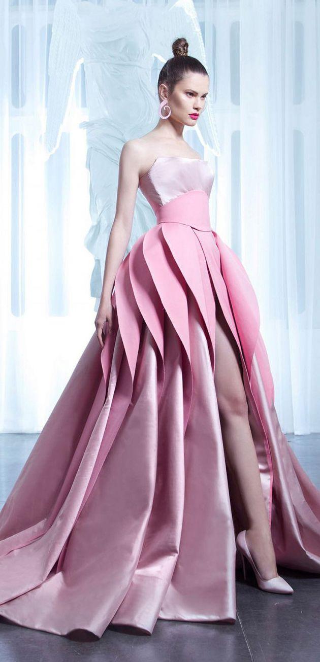 Perfecto Vestidos De Boda Del Inconformista Foto - Ideas de Vestido ...