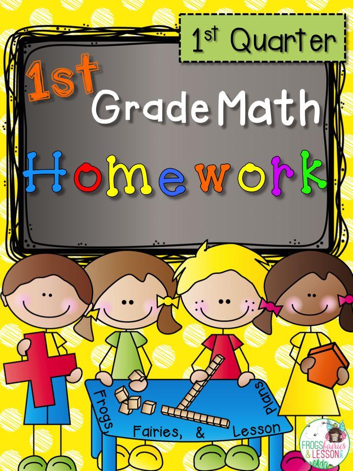 Math homework help pay