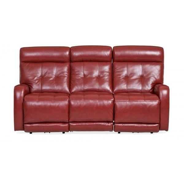 Sofa Covers Winfield Power Sofa Futura Star Furniture Houston TX Furniture San Antonio