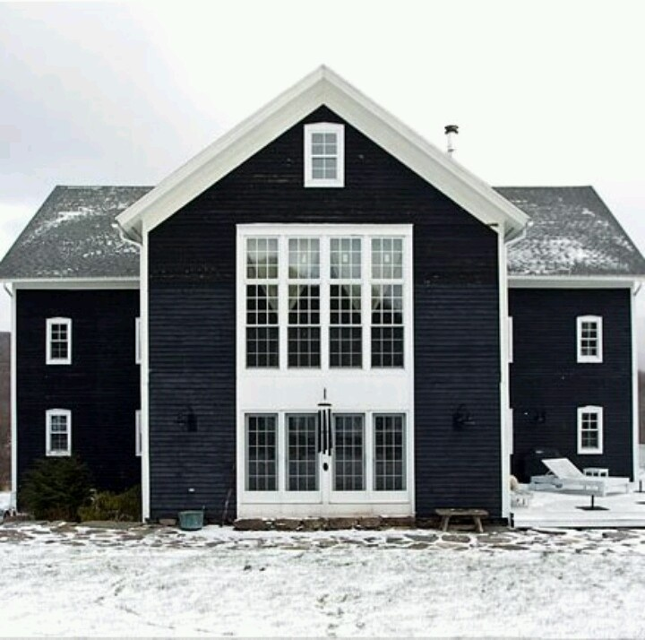 blue grey exterior house paint greyblue new home exterior