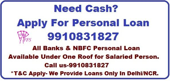 A Personal Loan Is Granted To The Borrower To Meet The Requirements Of Immediate Personal Needs These Loans May Be Acquired For A V Personal Loans Loan Person