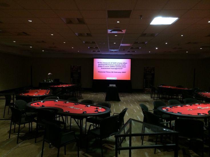 #pokerroom #poker #sapoker #thepokerclubsa