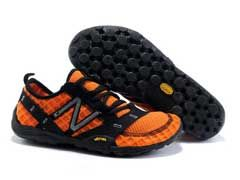 5 Best New Balance Hiking Shoes - http://www.isportsandfitness.com/5-best-new-balance-hiking-shoes/
