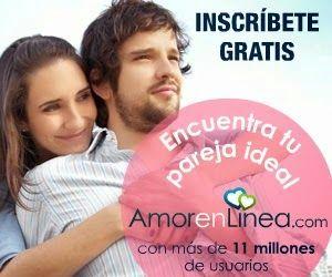 Análisis detallado sobre las mejores páginas para encontrar pareja, consejos y recomendaciones para buscar pareja y encontrar el amor