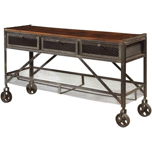 Lacks Furniture Austin Tx ... Mexican Rustic Furniture Wood. on star furniture store in austin texas