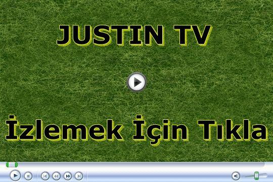izle Rizespor vs Boluspor canli İnternet Justin TV ...