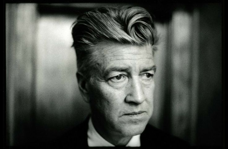 Small Stories, David Lynch http://www.esperluette-blog.fr/small-stories-de-david-lynch-maison-de-la-photographie/