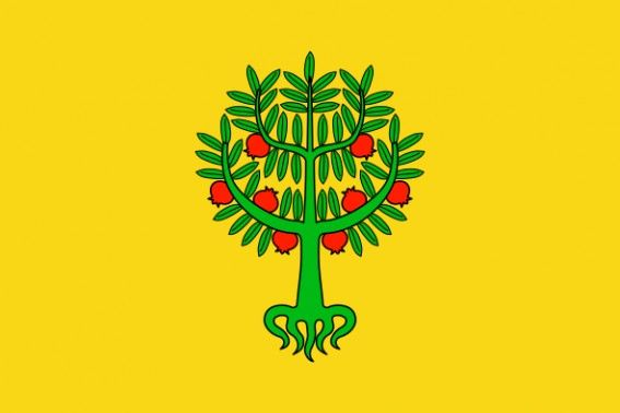 Pin De Jeborda Em Banderas Flags Bandeiras