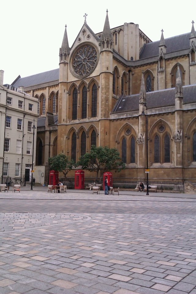 15 best university college london images on pinterest university cathedral near university college london we liked to get espresso from the sacred coffee shack in the pavilion they also have a thursday farmers market sciox Gallery