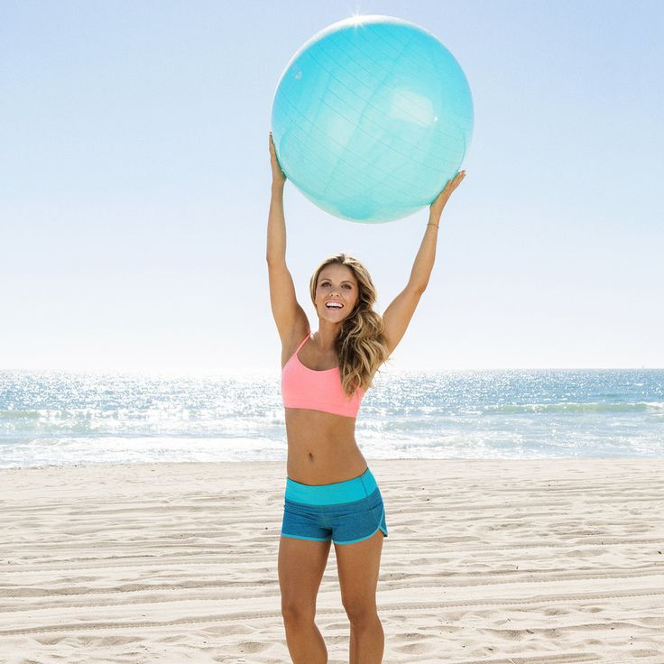 17 Best Images About Need On Pinterest Workout Tops