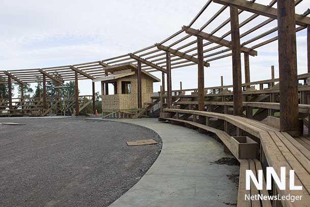 1000 Ideas About New Housing Developments On Pinterest