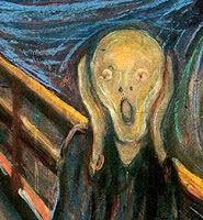 Инсайт. Заметки психолога: 10 признаков того, что у вас может быть тревожное ...