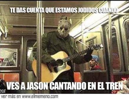 ★★★★★ Memes de mucha risa: Estamos jodidos I➨ http://www.diverint.com/memes-risa-jodidos/ →  #memeschistososmexicanos #memesderisaparadescargar #memesenespañolfotos #memesgraciosasparawhatsapp #memesgraciososfacebook
