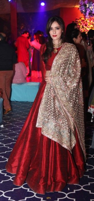Were-lusting-after-Deenas-plain-red-outfit-and-that-gorgeous-cutwork-dupatta-330x701.jpg (330×701)