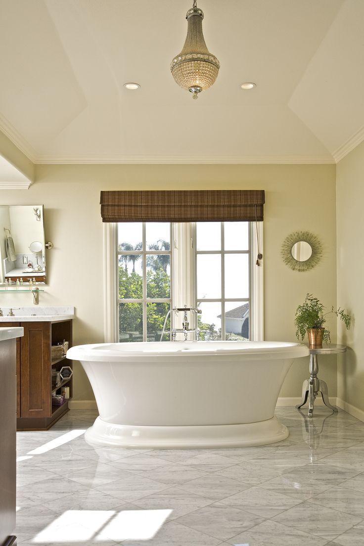 Mitte jahrhundert badezimmer dekor  besten kitchens indoor u outdoor bilder auf pinterest  haus