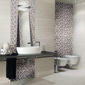 Marazzi Zenith Seda Bathroom Kitchen Wetroom Living Room Wall Floor Tiles Gemini Tiles