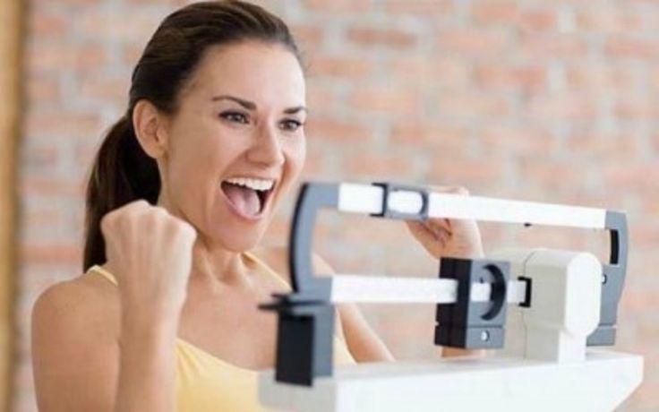 Какая эмоция важна для похудения? Клуб коррекции фигуры ЭФФЕКТ советует: как похудеть в Томске. У нас всегда самая свежая и актуальная информация Акции