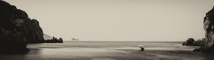 Sepia Mood - #stylianosphotography #black&white #blackandwhitephotography #corfu #corfuisland  #kerkyraisland #kerkyra #ionio #ionianislands #greece #greeceislands #stylianos_photography  #travel #traveller #travelling #traveling #tourism #tourist #landscape #landscapes #photography #photographer #stylianosphotography #sea #sky  #light #boat #rocks #palaiokastrirsa #oldstylephotography #sepia