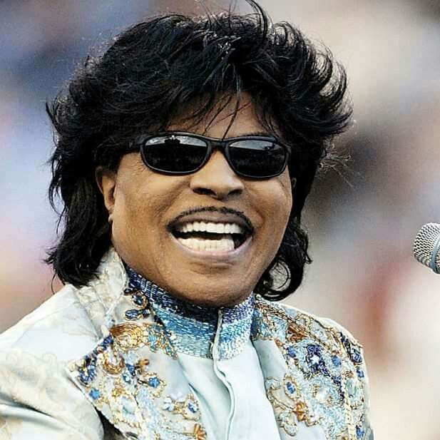 Prayers! Rock Legend Little Richard in Serious Condition! Www.HeyMikeyATL.com #CelebrityNews #BreakingNews #CelebrityGossip #MediaTakeout #seriouscondition #HeyMikeyATL #HeyMikey #atlantablogger #celebritynewsblogger written by @HeyMikeyATL #MichaelJFanning