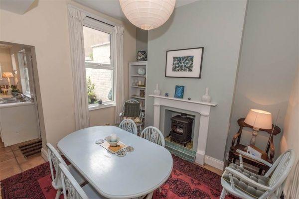 31 Bloomfield Road, Belfast - Property For Sale - Propertynews.com