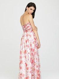 1436 Allure Bridesmaid Dresses