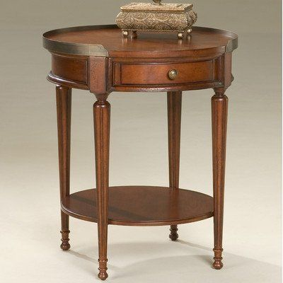 Butler 2311024 Plantation Cherry Round End Table By Butler. $279.00. Butler  2311024 A Beautiful