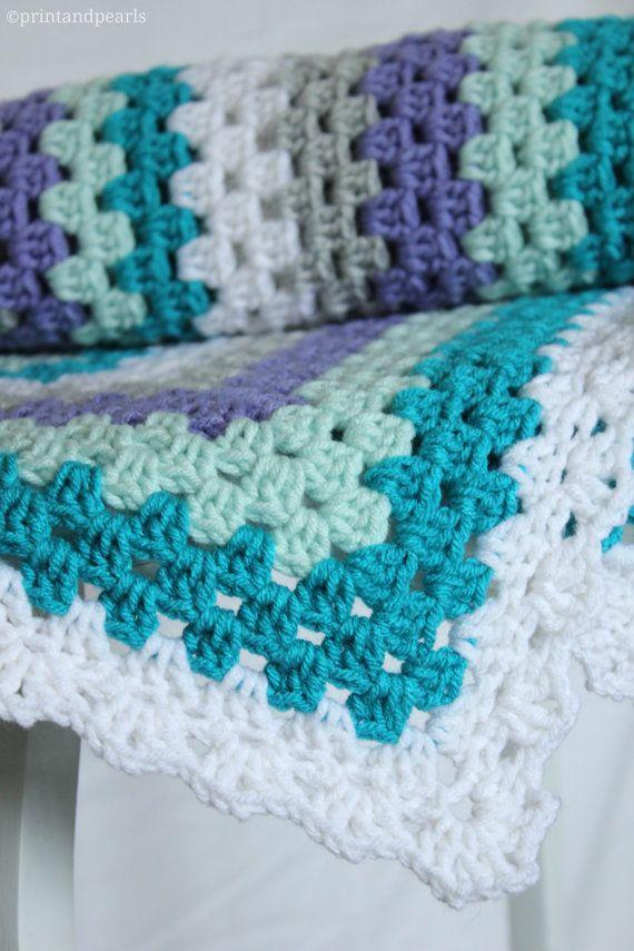 frozen crochet blanket #frozen #frozenchristmas Frozen christmas gift