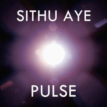 """Sithu Aye - Pulse. """"happy progressive metal"""""""