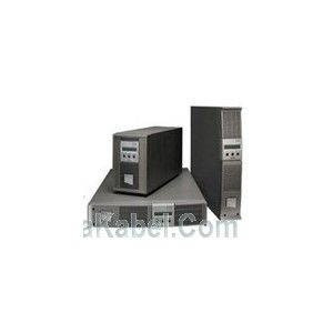 EATON EX 2200 R/T, 2U, with Rack Mounting Kit - NETSYS TECHNOLOGIES