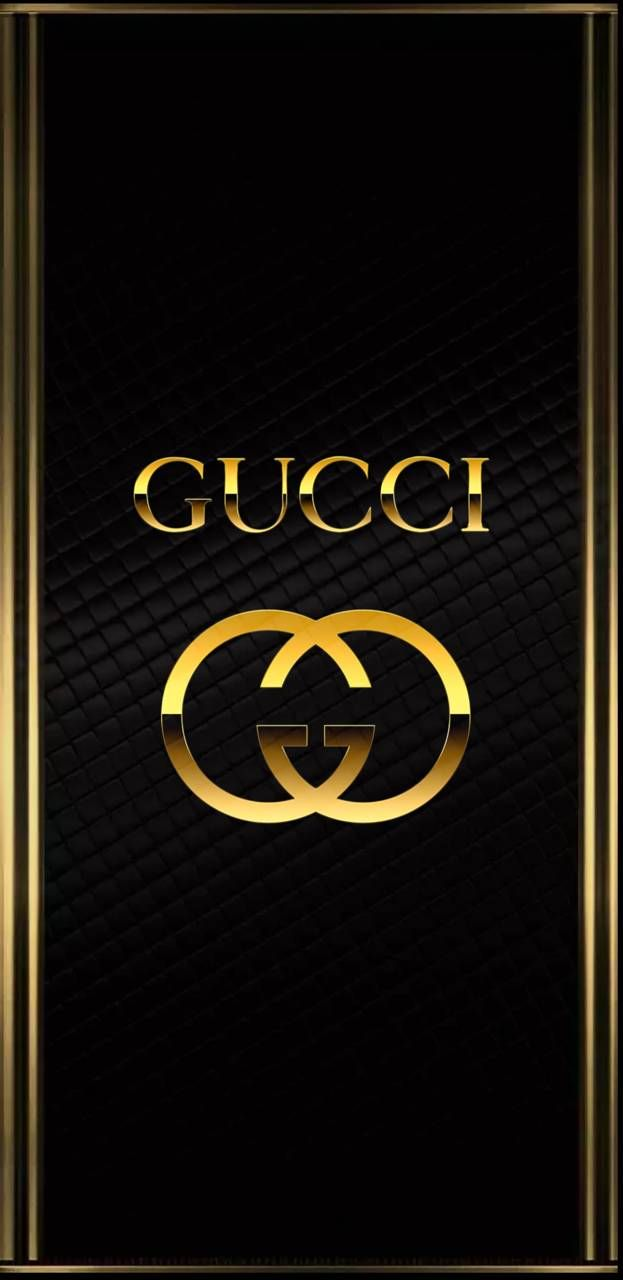 Download Gucci Gold Wallpaper By Sneks99 C7 Free On Zedge Now Browse Millions Of Popular Gold Gold Wallpaper Iphone Gucci Wallpaper Iphone Gold Wallpaper
