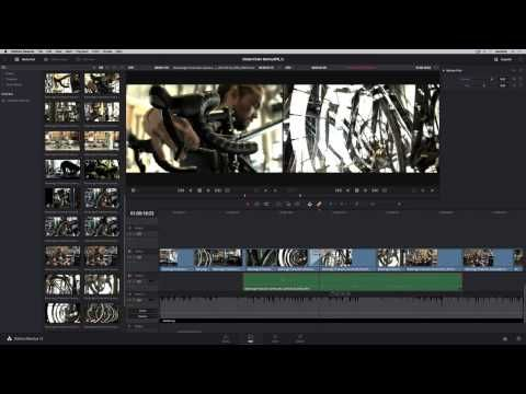 35 best Gear for Video Editing Film Making images on Pinterest - video editor job description