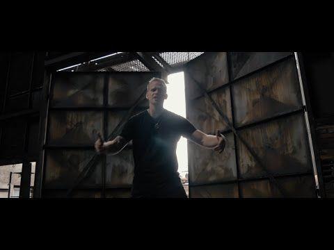 Marcus REVOLTA ft. Markéta Konvičková - Věř si (prod. Revolta) - YouTube