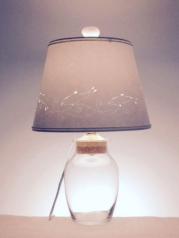 44 best Lamp Shades images on Pinterest | Lamp shades, Lampshades ...