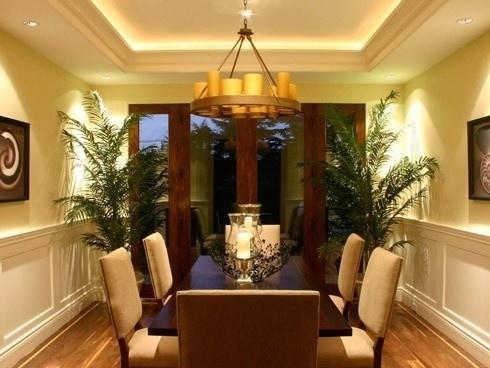 17 best images about decoracion de interiores on pinterest - Decoracion de interiores modernos ...