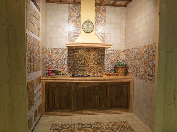 Mainzu_gresie_faianta_bucatarie | Zoiss Home Design