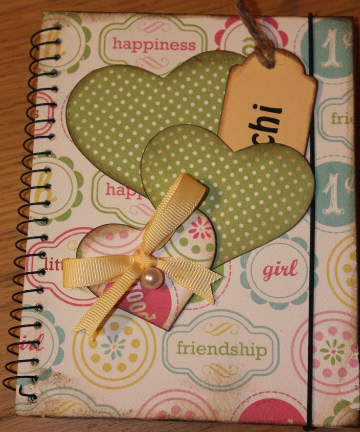 cuaderno personalizado. Altered notebook.  Notebook. Cuaderno decorado. Libro alterado. Book.