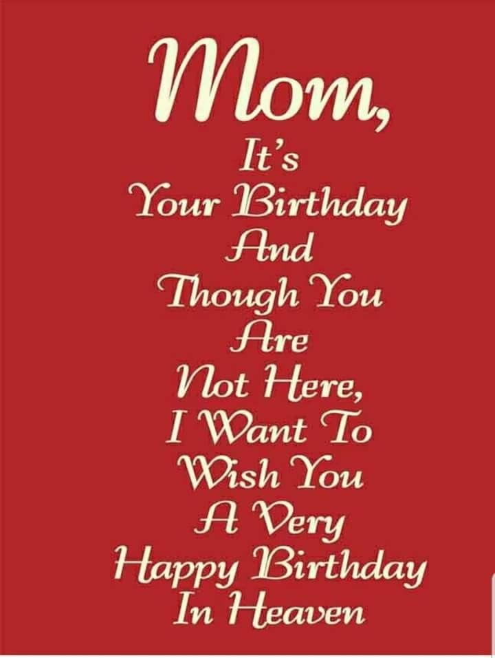 Pin By Shauna Riley On Birthday Quotes Pinterest Birthday In