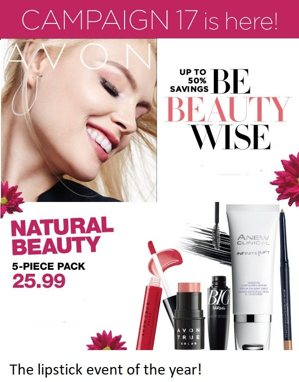 Shop Avon's top-rated beauty products online. Explore Avon's site full of your favorite products including cosmetics skin care jewelry and fragrances. ← ciproprescription.ga ONLINE STORE EDITOR Below is a view of your Online Store. You can change your site content by clicking the pink edit icons.