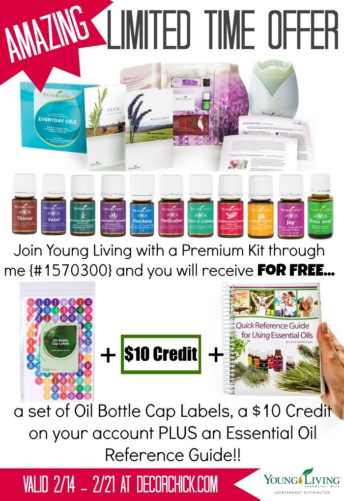 how to delete young living account