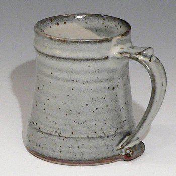Leach Pottery standardware Tankard