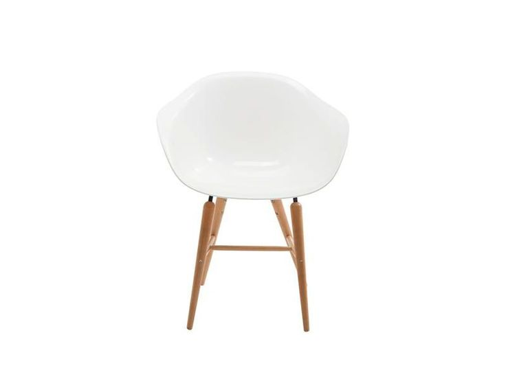 KARE24.de   KARE Möbel Kaufen   Offizieller Onlineshop Von KARE Design    Stuhl Mit