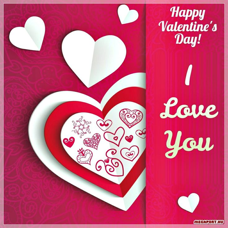 valentine hindi sms messages for him - Valentines Day Text Messages For Him