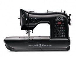 singer 160 sewing machine